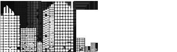 Студия Grata - разработка и обслуживание сайтов